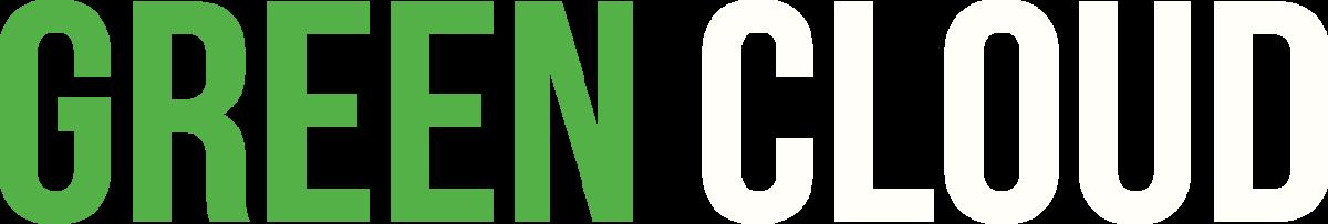 Green Cloud votre magasin expert en produits high-end