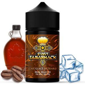 e-liquide svint tabarnack
