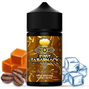 e-liquide tabarnack